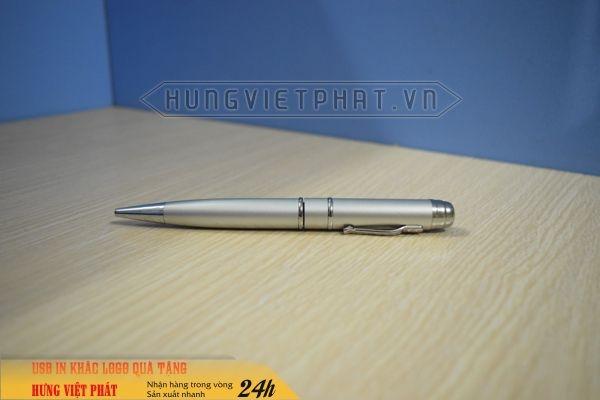 BUV-301-But-USB-laser-3in1-khac-logo-lam-qua-tang-khach-hang-3-1474516969.jpg