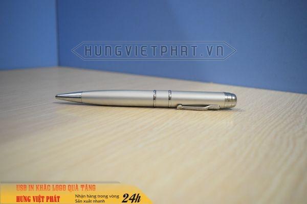 BUV-301-But-USB-laser-3in1-khac-logo-lam-qua-tang-khach-hang-4-1474516970.jpg