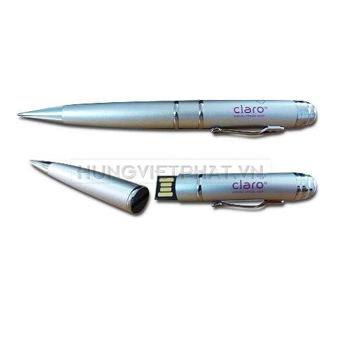 BUV 301 - Bút USB Đa Năng 3 in 1