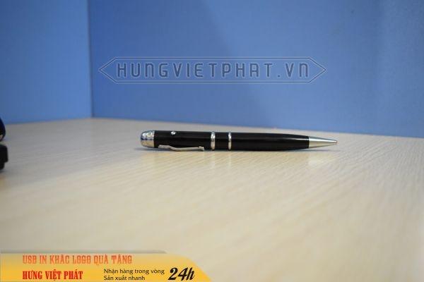 BUV-301-mau-den-But-USB-laser-3in1-khac-logo-lam-qua-tang-khach-hang-1-1474452072.jpg