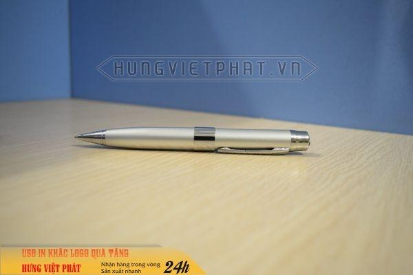 BUV-501-But-USB-da-nang-5in1-khac-logo-cong-ty-lam-qua-tang-khach-hang-1-1474452076.jpg
