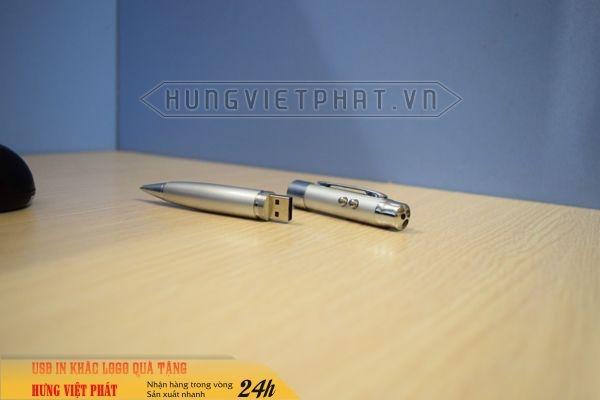 BUV-501-But-USB-da-nang-5in1-khac-logo-cong-ty-lam-qua-tang-khach-hang-2-1474452076.jpg
