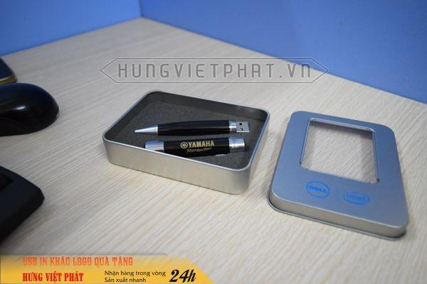 BUV-501-But-USB-da-nang-5in1-khac-logo-cong-ty-lam-qua-tang-khach-hang-4-1474517205.jpg