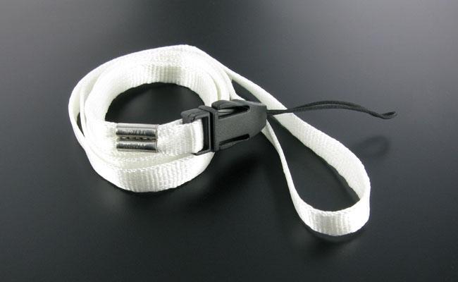 Day-Phu-Kien-USB5-1406693455.jpg