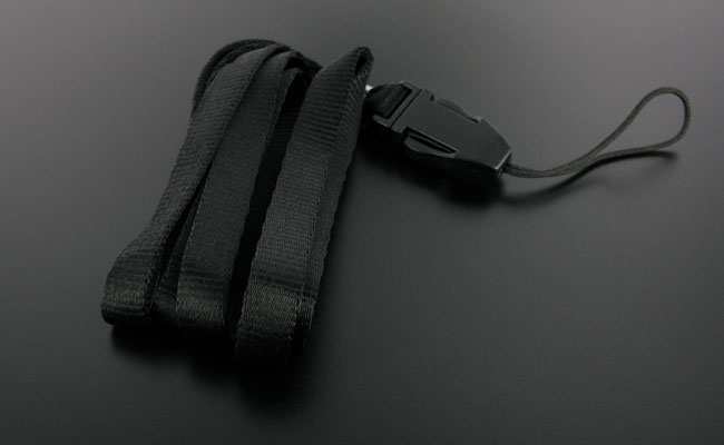 Day-Phu-Kien-USB6-1406693457.jpg