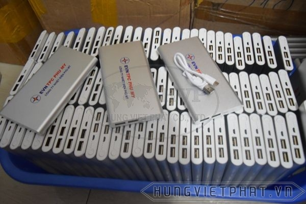 EVN---PKV-009-pin-sac-du-phong-in-logo-lam-qua-tang-3-1489717639.jpg