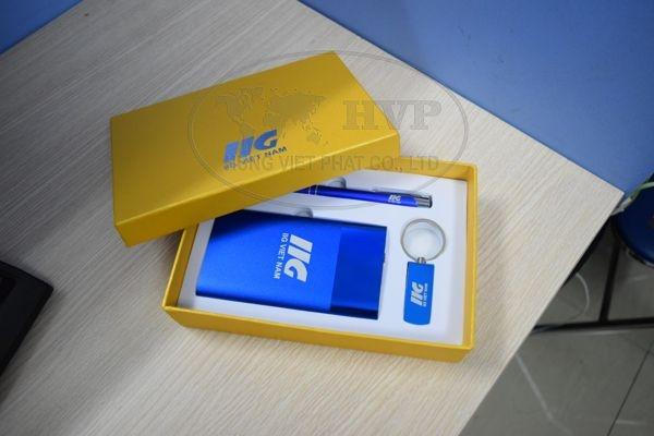 Giftset---UDV-002---BKV-005-5-1481859808.jpg