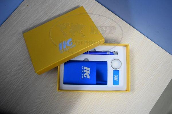 Giftset---UDV-002---BKV-005-6-1481859809.jpg