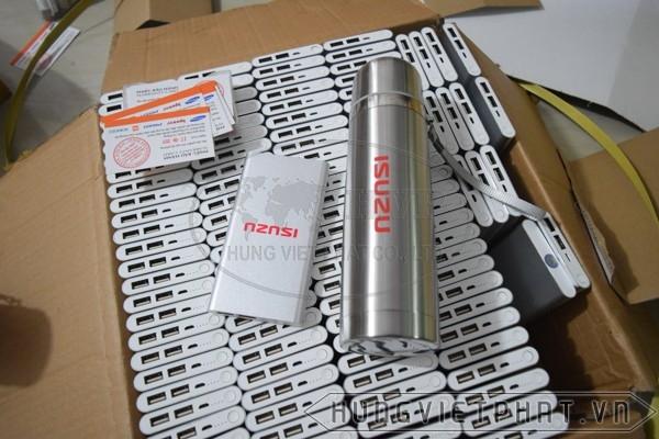 Giftset---binh-giu-nhieu-PKv-009-2-1502870210.jpg