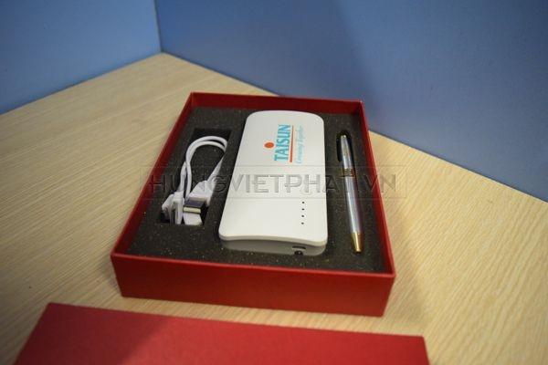 Giftset-bo-qua-tang-in-khac-logo-doanh-nghiep-lam-qua-tang4-1470728255.jpg