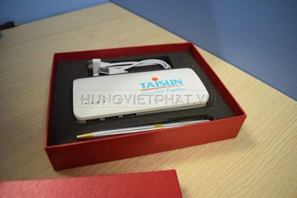 Giftset-bo-qua-tang-in-khac-logo-doanh-nghiep-lam-qua-tang5-1470728256.jpg