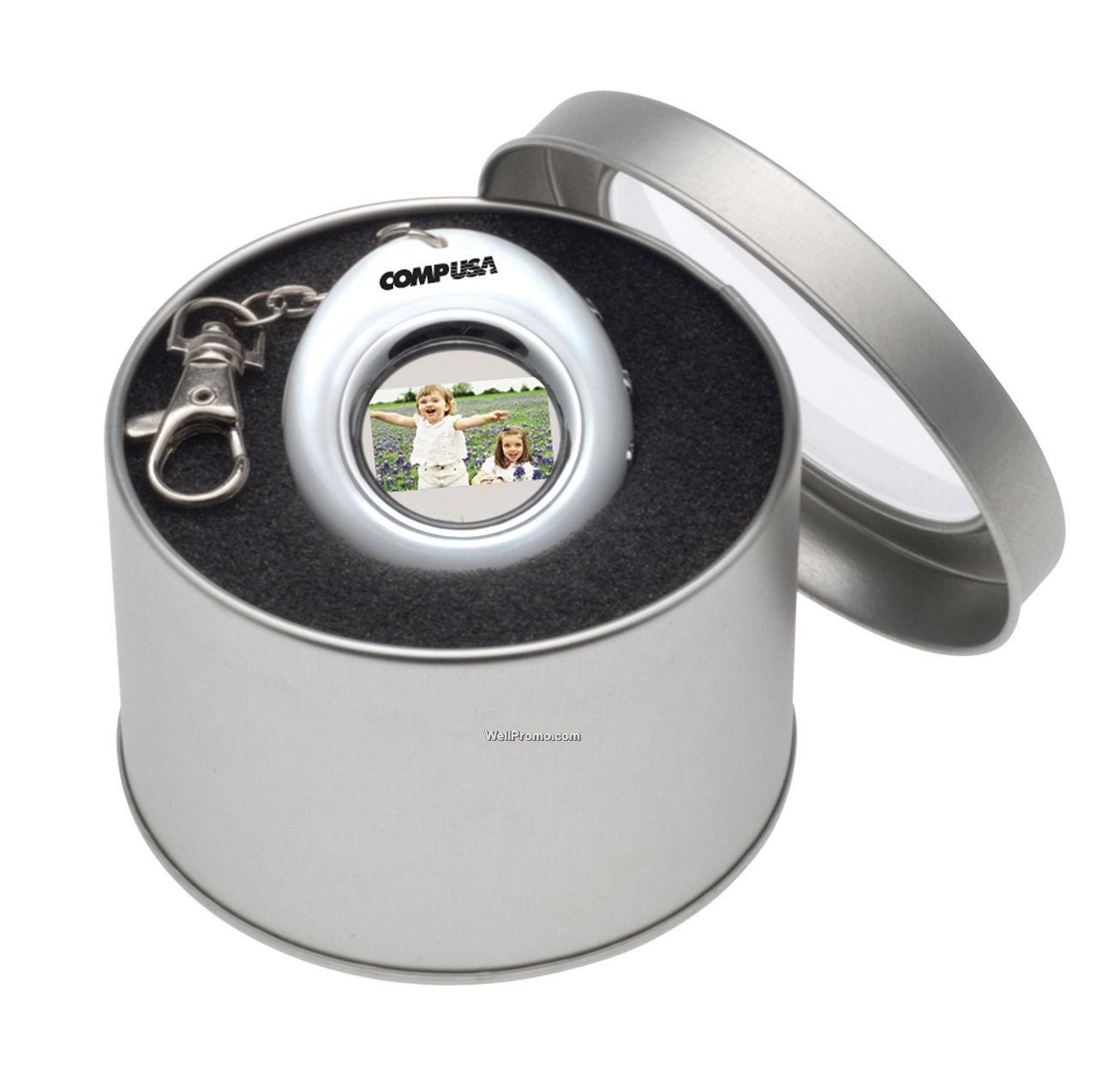 HOP007-Circular-Tin-Box-2-1410408358.jpg