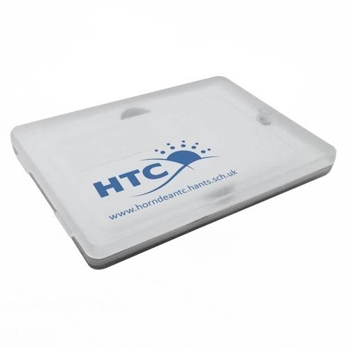 UHV 012 - Hộp USB Thẻ