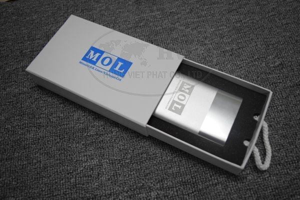 Hop-keo---PDV-002-3-1481859715.jpg