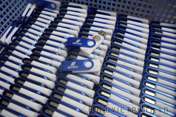 KTX-001---bitex----trang-xanh-3-1493263379.jpg