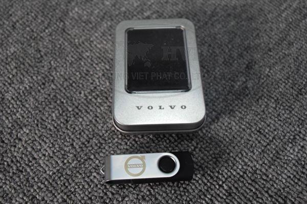 KTX-001---hop-thiet-nho-1-1480665972.jpg