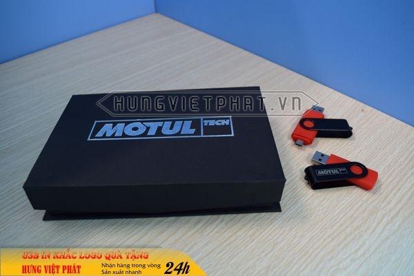 KTX-001-usb-qua-tang-in-khac-logo-doanh-nghiep-1470647086.jpg