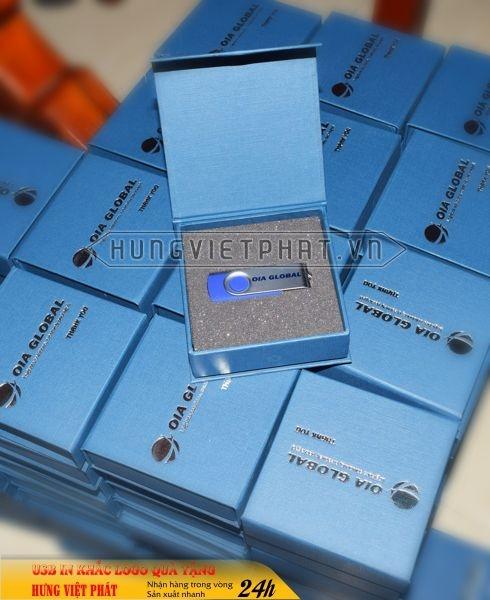KTX-001-usb-qua-tang-in-khac-logo-doanh-nghiep1-1470647083.jpg