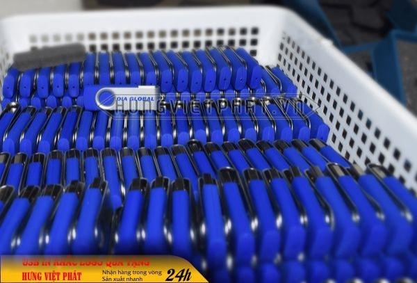 KTX-001-usb-qua-tang-in-khac-logo-doanh-nghiep2-1470647083.jpg