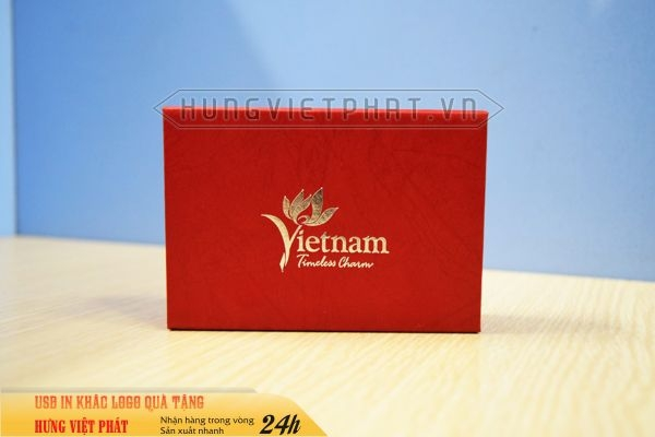 KTX-002-Hop-nam-cham-in-khac-logo-theo-yeu-cau-lam-qua-tang-su-kien-1-1474452081.jpg