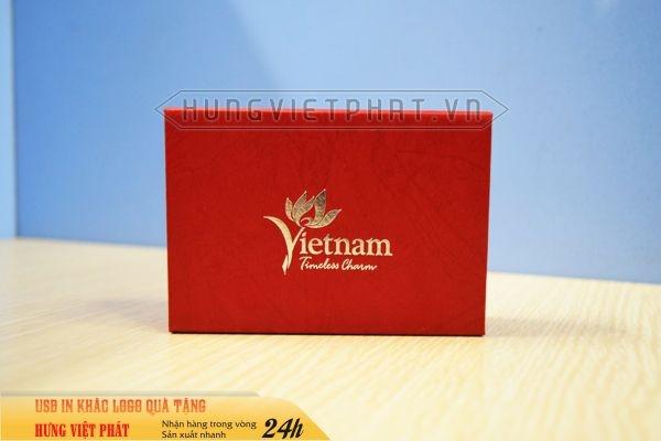KTX-002-Hop-nam-cham-in-khac-logo-theo-yeu-cau-lam-qua-tang-su-kien-1-1474517667.jpg