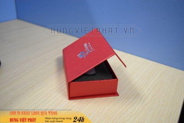 KTX-002-Hop-nam-cham-in-khac-logo-theo-yeu-cau-lam-qua-tang-su-kien-7-1474452084.jpg