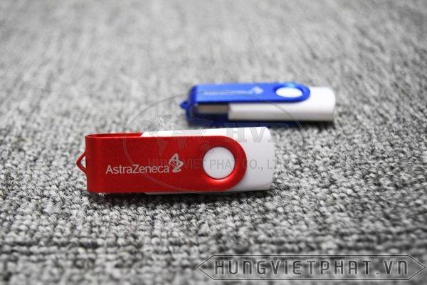 KTX-M---USB-in-khac-logo-Astrazeneca-lam-qua-tang-4-1497435661.jpg