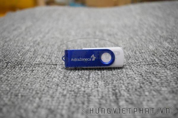 KTX-M---USB-in-khac-logo-Astrazeneca-lam-qua-tang-7-1497435663.jpg