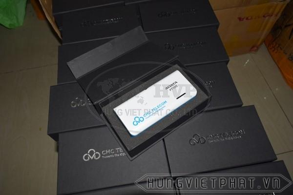 Loa---adapter----adata-4-1502781474.jpg