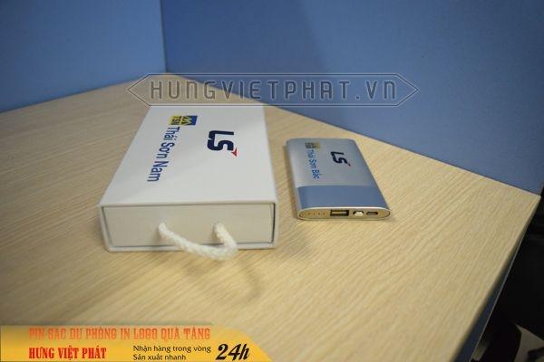 PDV-002---pin-sac-du-phong-in-logo-thai-son-nam-lam-qua-tang-khach-hang-1-1474453943.jpg