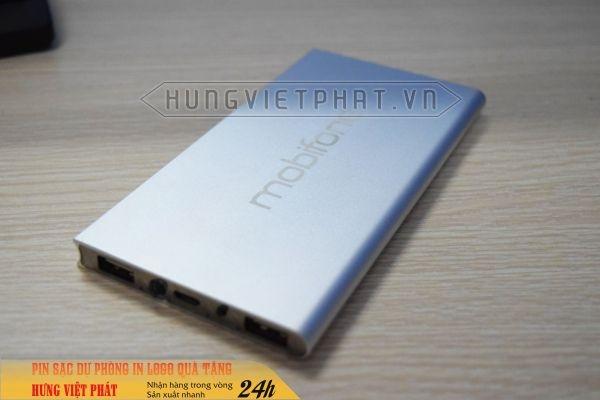 PDV-003--pin-sac-du-phong-khac-logo-mobifone-lam-qua-tang-su-kien-khach-hang-2-1474528327.jpg