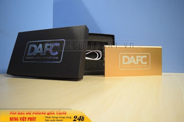 PDV-003-pin-sac-du-phong-in-khac-logo-doanh-nghiep-lam-qua-tang2-1481877993.jpg