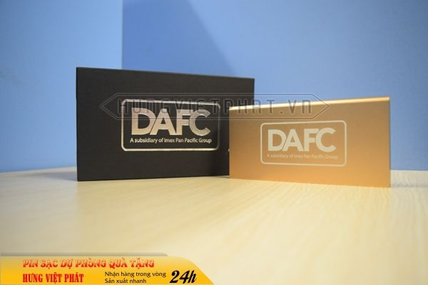 PDV-003-pin-sac-du-phong-in-khac-logo-doanh-nghiep-lam-qua-tang4-1470735255.jpg