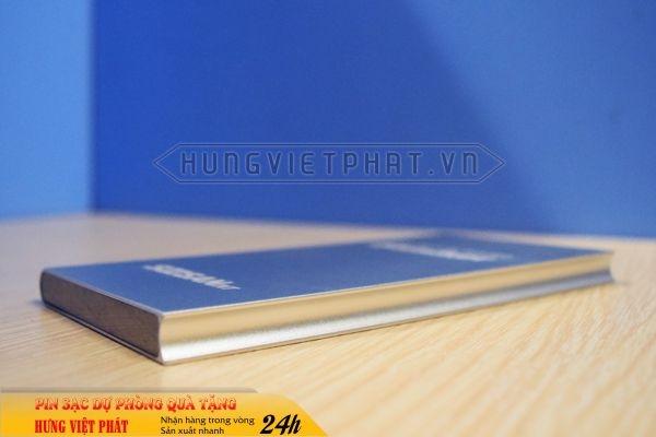 PDV-003-pin-sac-du-phong-in-khac-logo-doanh-nghiep-lam-qua-tang6-1470735256.jpg