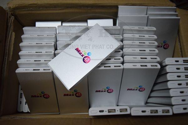 PDV-004-3-1480666031.jpg