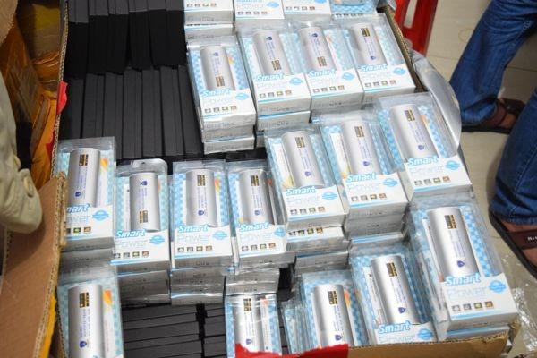 PDV-006---PDV-006-hop-mien-phi-PDV-006-6-1487814333.jpg