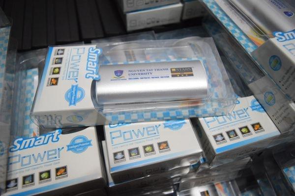PDV-006---PDV-006-hop-mien-phi-PDV-006-8-1487814334.jpg