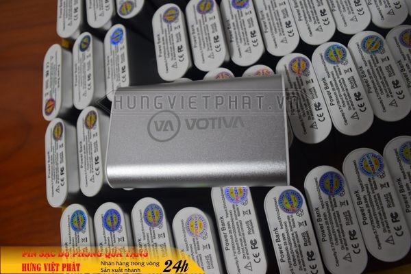 PDV-008-pin-sac-du-phong-in-khac-logo-doanh-nghiep-lam-qua-tang-1470738138.jpg