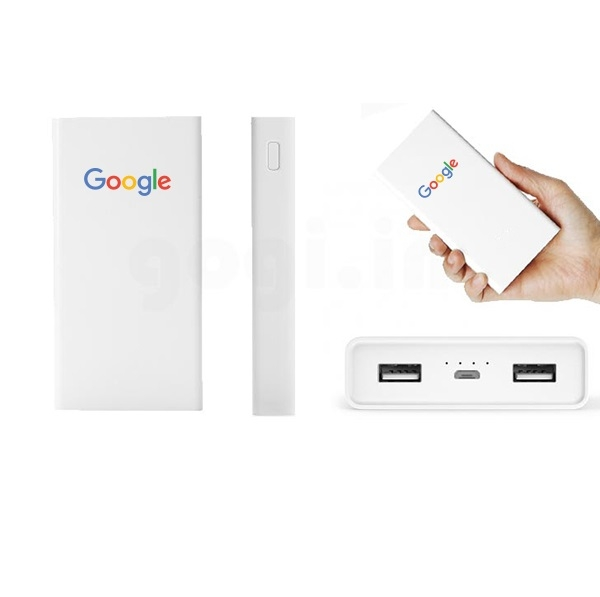PDV-014-Xiaomi-mi-20000mah-5-1462955935.jpg