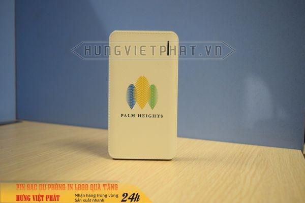 PDV-018-14102016-5-1477712575.jpg
