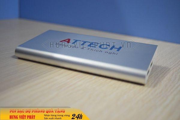 PDV-019-pin-sac-du-phong-in-khac-logo-doanh-nghiep-lam-qua-tang10-1470738603.jpg