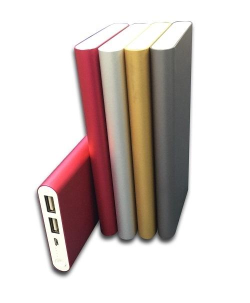 PDV-019-sac-du-phong-5-1462956419.jpg