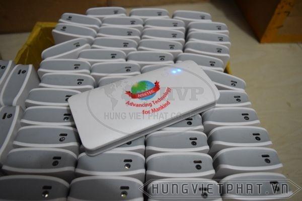 PDv-001-pin-sac-du-phong-in-logo-lam-qua-tang-quang-cao-tang-khach-hang-1489714688.jpg