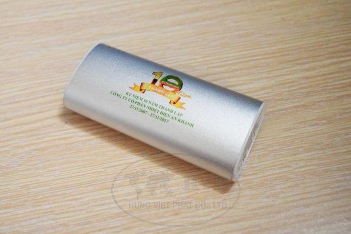 PKV-001-qua-tang-pin-sac-du-phong-in-logo-tang-khach-hang-quang-cao-thuong-hieu-2-1529057509.jpg