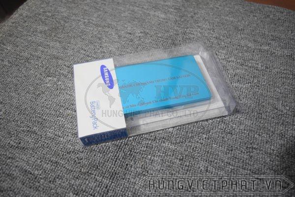 PKV-003---Pin-sac-du-phong-in-khac-logo-lam-qua-tang-quang-cao-2-1497497367.jpg