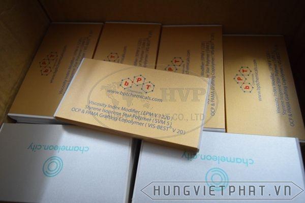 PKV-004---Pin-sac-du-phong-in-khac-logo-lam-qua-tang-2-1497500264.jpg
