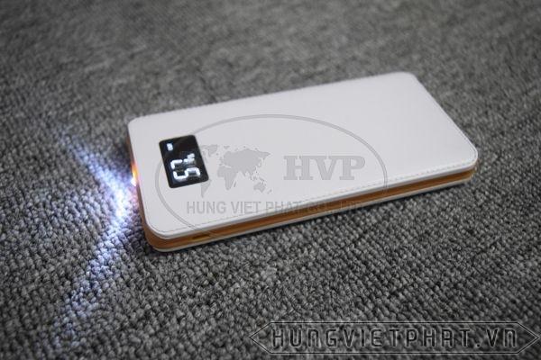 PKV-005-pin-sac-in-khac-logo-lam-qua-tang-khach-hang-4-1490609420.jpg