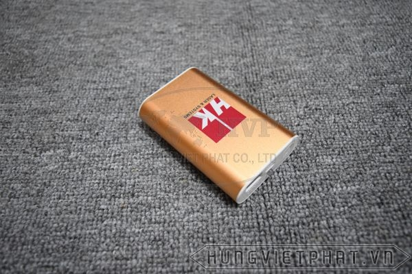 PKV-008---Pin-sac-du-phong-in-khac-logo-theo-yeu-cau-10-1497500491.jpg