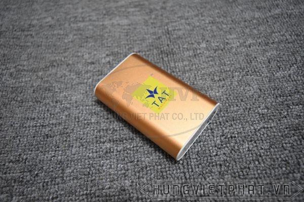 PKV-008---Pin-sac-du-phong-in-khac-logo-theo-yeu-cau-11-1497500493.jpg