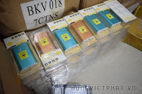 PKV-008---Pin-sac-du-phong-in-khac-logo-theo-yeu-cau-13-1497500495.jpg